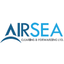 Airsea Clearing and Forwarding