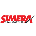 Simera Transport Limited